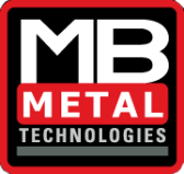 MB Metal Technologies